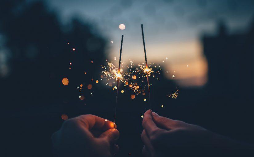 Feuerwerk begrenzen?